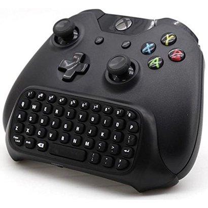 Geeek Xbox One Mini Keyboard Controller