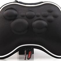 Hochwertige Controller Schutzhülle fur Xbox One (S)