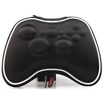 Hoogwaardige Controller Opbergtas Case voor Xbox One (S)