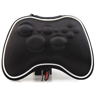 Geeek Hochwertige Xbox-Controller Schutzhülle