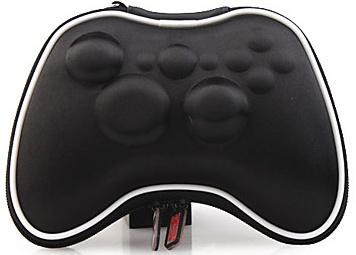Hoogwaardige Xbox One Controller Opbergtas Case