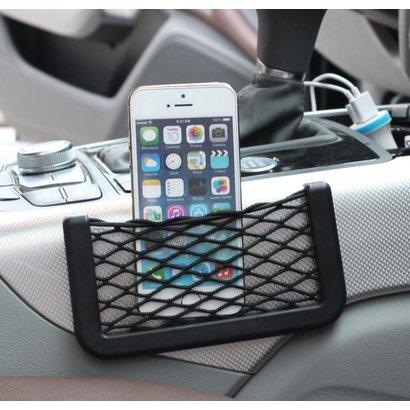 Geeek Flexible Armaturenbrett-Tasche für´s Auto