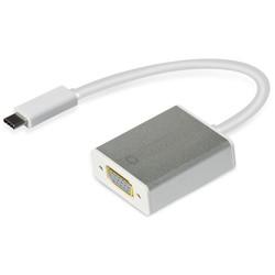 Geeek USB C naar VGA Adapter