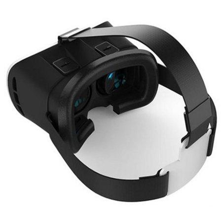 Geeek Box Virtual Reality Brille 3D-Brille