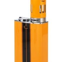 Joyetech eVic VT boxmod Oranje