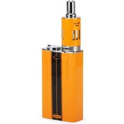 Geeek Joyetech EVIC boxmod VT Orange