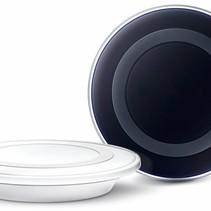 Draadloze Wireless Fast Charging Pad voor Smartphones