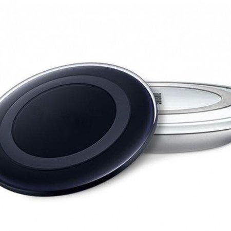 Geeek Wireless Wireless Fast Charging Pad for Smartphones