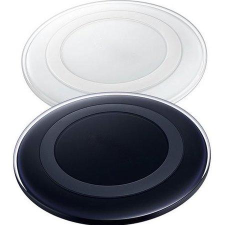 Geeek Schnelllade- Pad für Smartphones