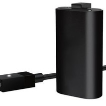 Controller Batterij Accu voor Xbox One (S)