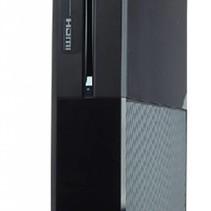 Vertikaler Standfuß für Xbox One
