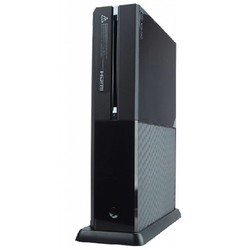 Geeek Xbox one Vertical Stand Stand