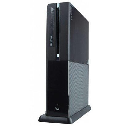 Geeek Vertical Stand for Xbox One
