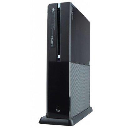 Geeek Vertikaler Standfuß für Xbox One