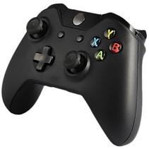 Controller Zwart voor Xbox One (S)