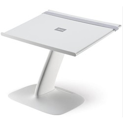 Geeek iDesk Laptop stand Holder