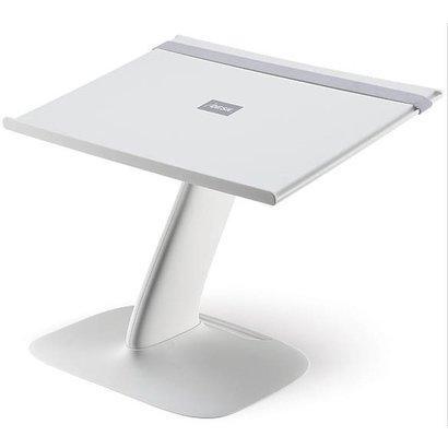 Geeek iDesk Laptop-Standplatzhalter