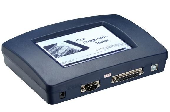 Entfernungsmesser Pkw : Digi prog v entfernungsmesser programmierer mit st