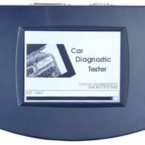 Digi Prog 3 V4.94 Entfernungsmesser-Programmierer mit ST01 / 02 und ST04