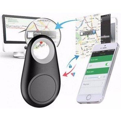 Geeek iTag Key Finder Apple en Android