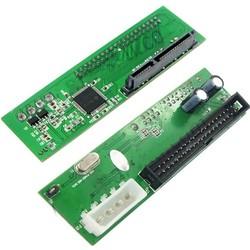 Geeek Serial ATA SATA HDD naar IDE PATA Converter Adapter