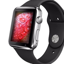 Ainol W2 Bluetooth Smart Watch