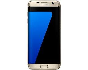 Samsung S7 Edge-Zubehör