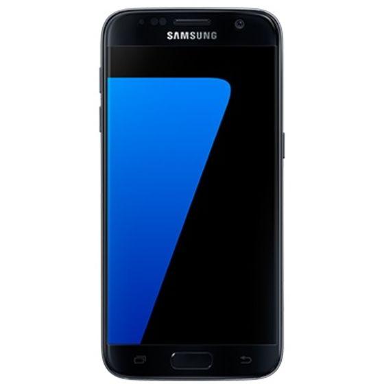 Samsung S7 Zubehör