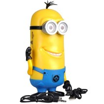 """The Minions Lautsprecher """"Kevin"""""""