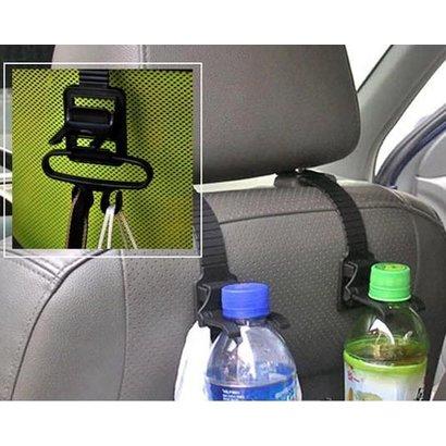 Geeek Universelle Autotasche und Flaschenhalter