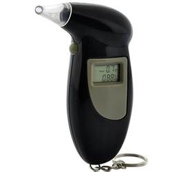 Geeek Digital Alcohol Tester