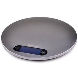 Geeek Ultradünne Design-Küchenwaage bis 5 kg