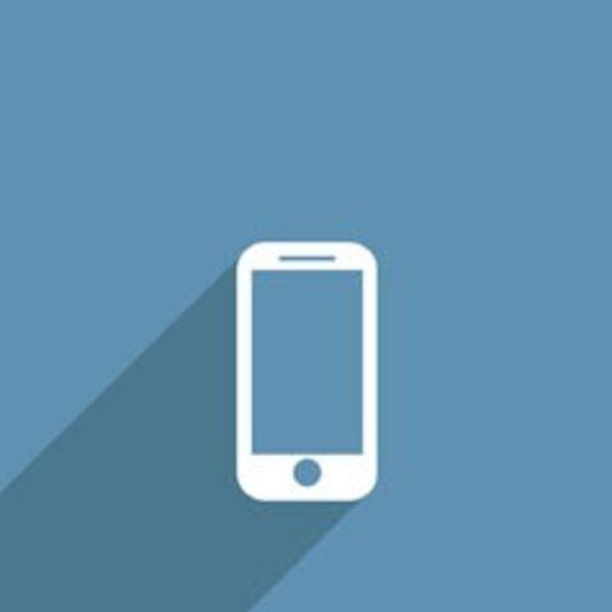Telefonie en Tablets