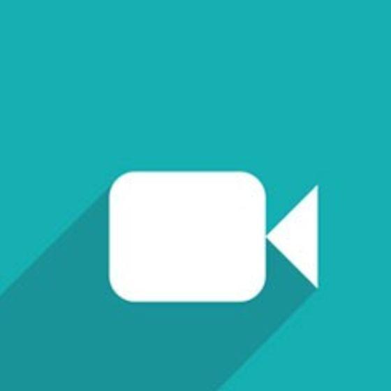 Foto en Video