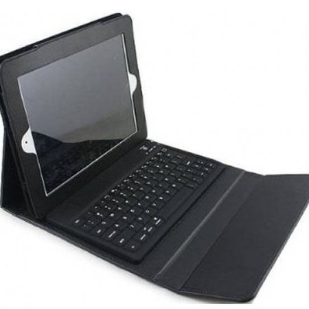 Geeek Air iPad 2 Case mit Tastatur