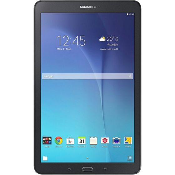 Samsung Tab 9.6 E Zubehör