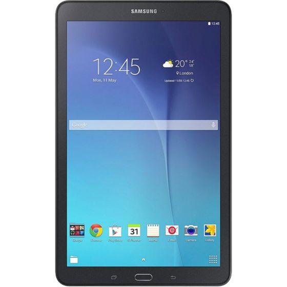 Samsung Tab E 9.6 Accessoires