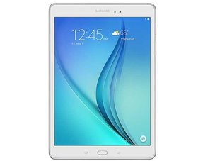 Samsung Tab A 9.7 Accessoires