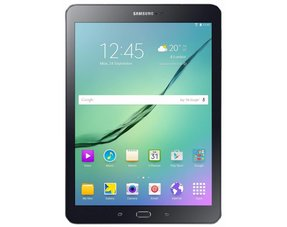 Samsung Tab S2 9.7 Zubehör
