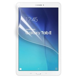 Geeek Samsung Tab 9.7 A Displayschutzfolie Klar