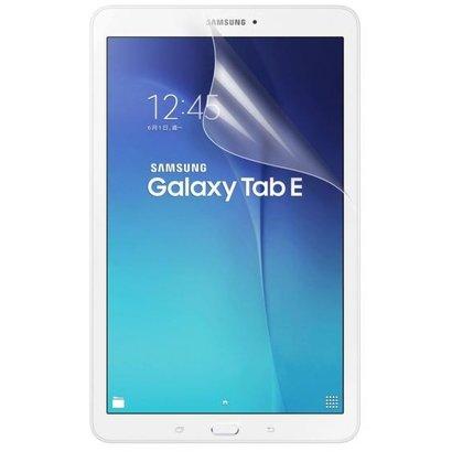 Geeek Samsung Tab 9.6 E Displayschutzfolie Klar
