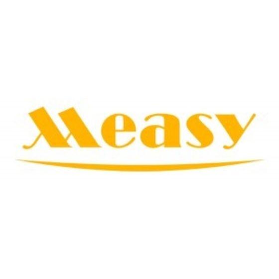 Measy