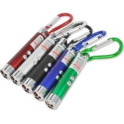 Geeek laser Pen