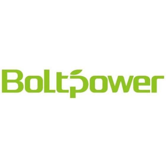 BoltPower
