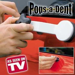 Geeek Deukentrekker Set Dent And Ding Repair Kit