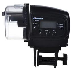 Geeek Automatische Visvoeder Voederautomaat