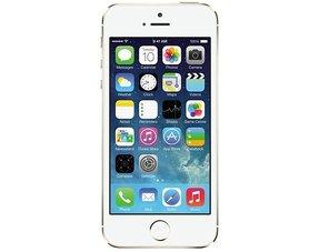 iPhone SE Accessoires
