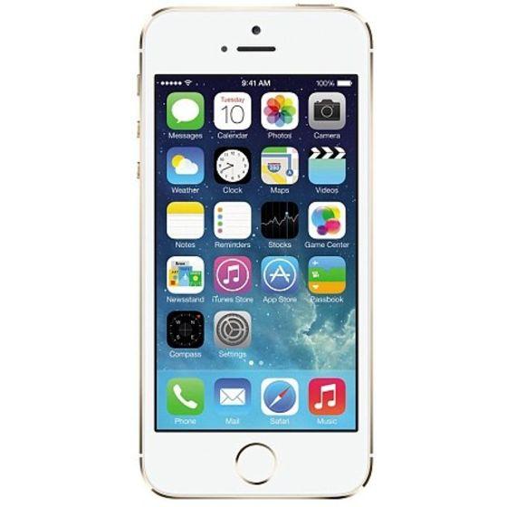 iPhone SE Zubehör