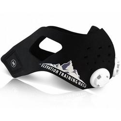 Elevation Mask Elevation Trainings Maske 2.0