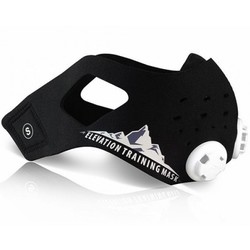 Geeek Elevation Training Mask 2.0